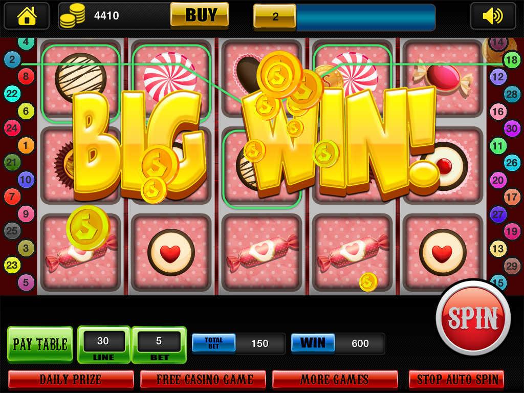 online casino geld gewinnen
