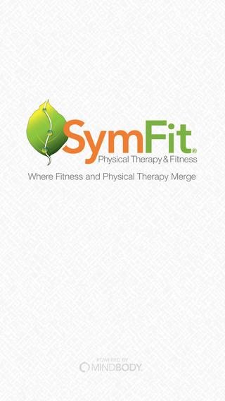 SymFit Lifestyle