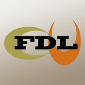 FDLCU