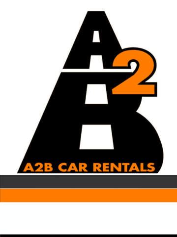 免費下載生活APP|A2BCarRentals app開箱文|APP開箱王