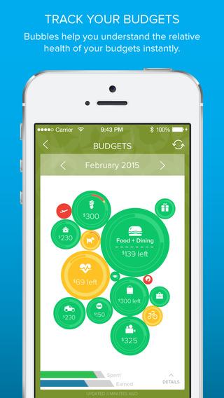 【免費財經App】Compass by LGFCU-APP點子