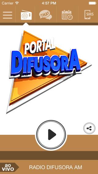 Rádio Difusora de Piracicaba AM