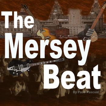Merseybeat LOGO-APP點子
