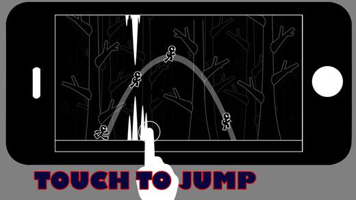 JumpyUP