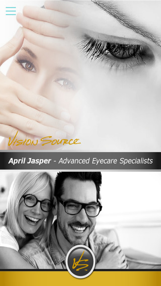 【免費醫療App】Vision Source West Palm Beach-APP點子