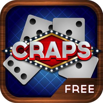 best casino betting app for facebook