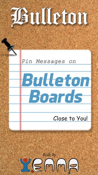 Bulleton