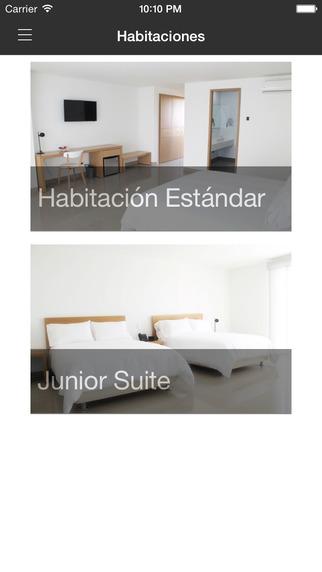 Hotel Malibú Sincelejo