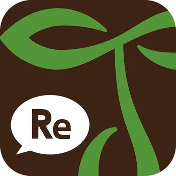 TETRA RE 2015 新聞 App LOGO-硬是要APP