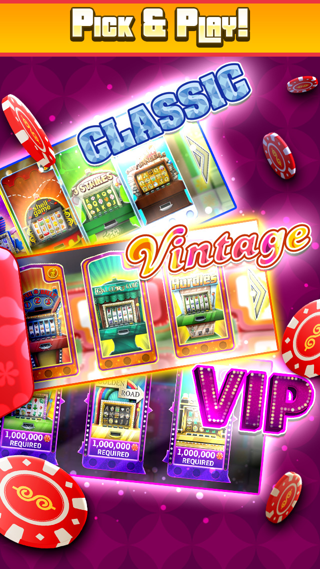 The Price is Right Slots - Free Online Casino Slot