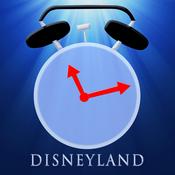 MouseWait Disneyland Wait Times Platinum Insider's Guide to Disneyland