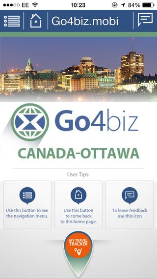 Go4Biz Ottawa