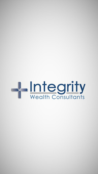 Integrity Wealth Consultants