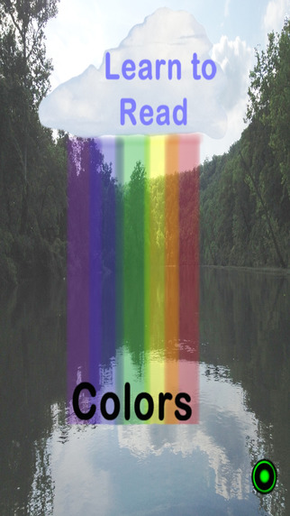 Read Colors