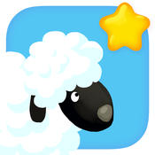 My Shapes & Colors Farm Puzzle... app for iphone