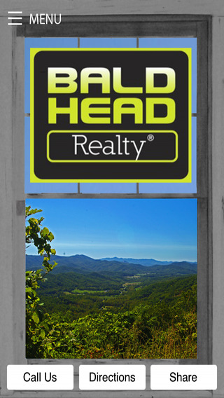 Bald Head Realty Live