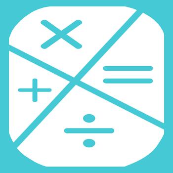 工具のVirtual Space Calculator ー 進化する電卓 ー LOGO-HotApp4Game