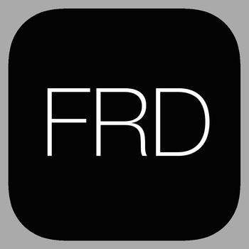 All Skyrim® Shouts: FUS RO DAH! for iPad LOGO-APP點子
