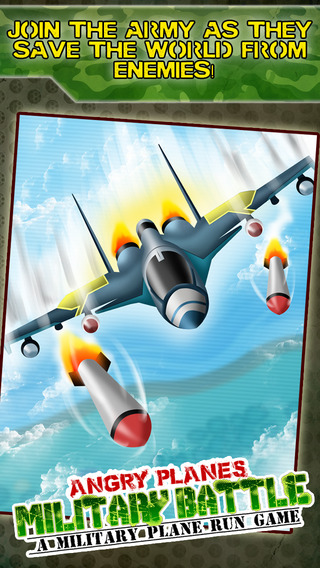 Action Sky Master Flight Battle Challenge