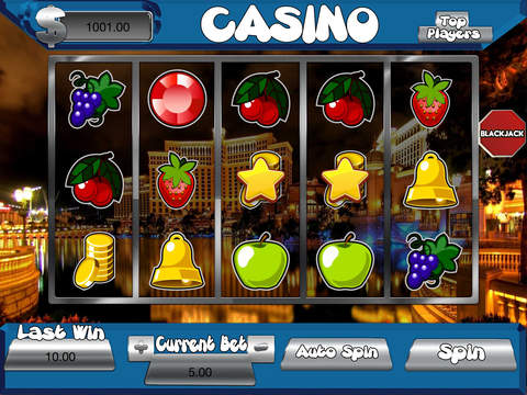online casino ratings sizzling hot delux