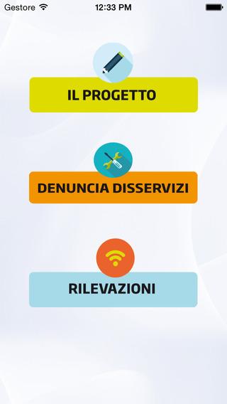 Cittadini Connessi