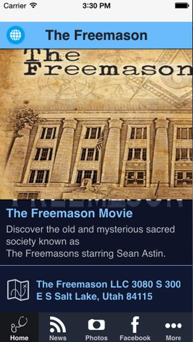 freemason application Freemason apps 3d models free patterned freemason ring shapeways.