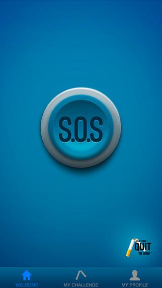 SOS Challenge