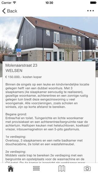 Hugtenburg de Vries Makelaars en Taxateurs o.g.