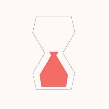 Furious Tap LOGO-APP點子
