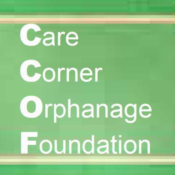 CCO Foundation 商業 App LOGO-APP試玩