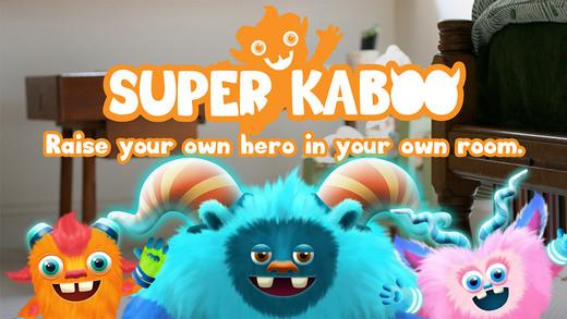 Super Kaboo