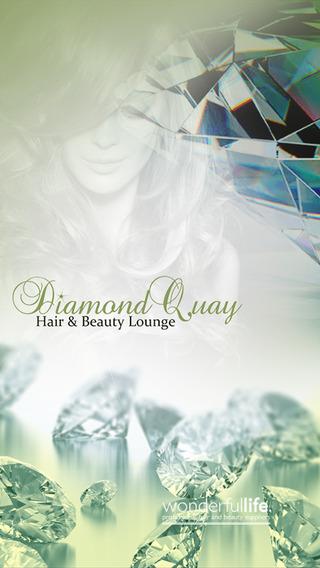 Diamond Quay Hair and Beauty Lounge
