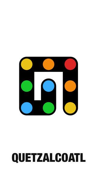 休闲益智 羽蛇:Quetzalcoatl [iOS]