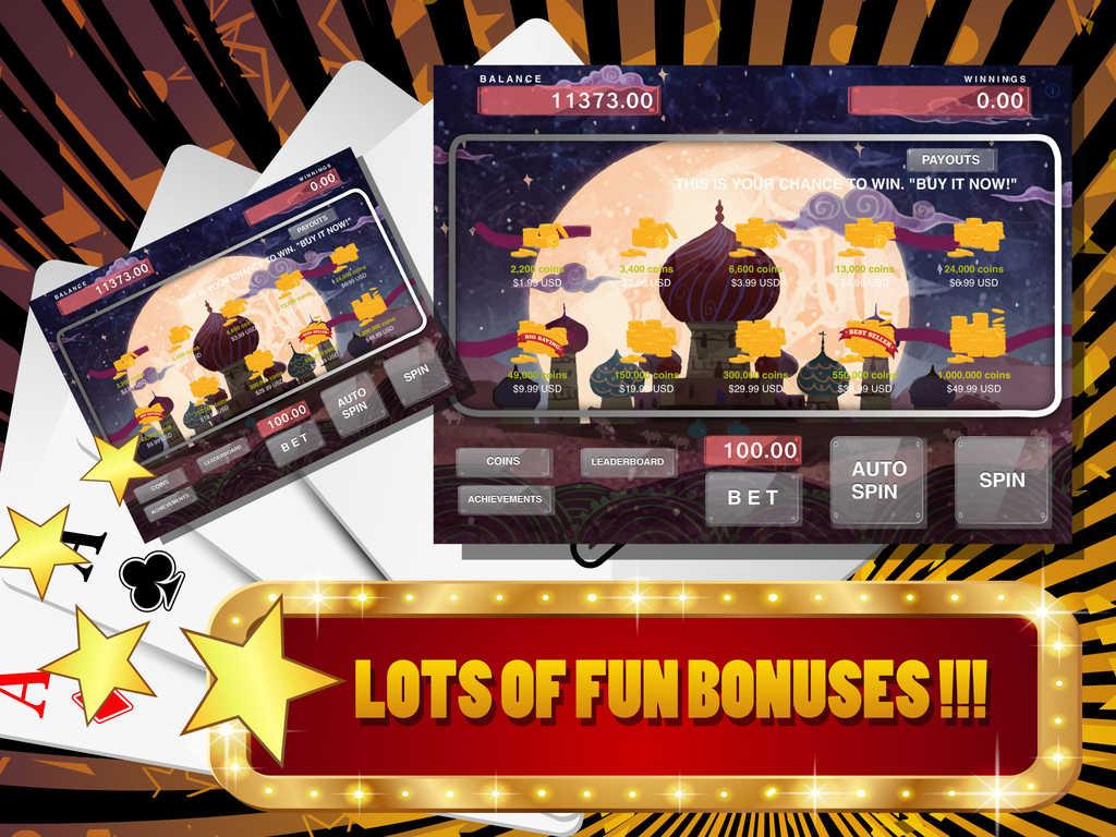 us online casino pharaoh s