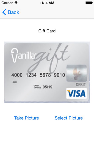 Golden Wallet Pro