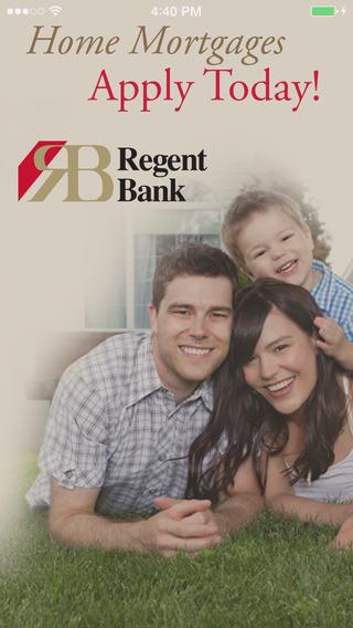 Regent Bank FL