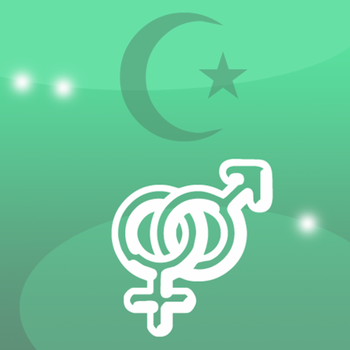 Muslim Name - Arabic dictionary names 生活 LOGO-玩APPs