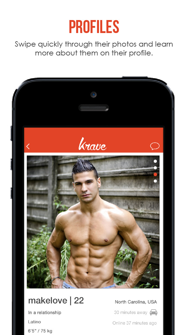 gay dating social networks
