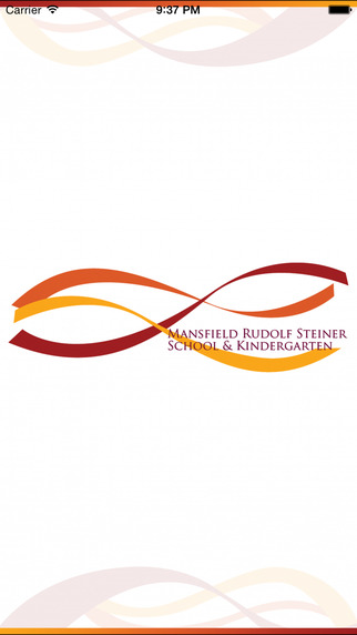 Mansfield Rudolf Steiner School and Kindergarten - Skoolbag