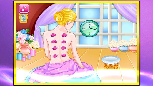 Princess Spa Salon ^0^