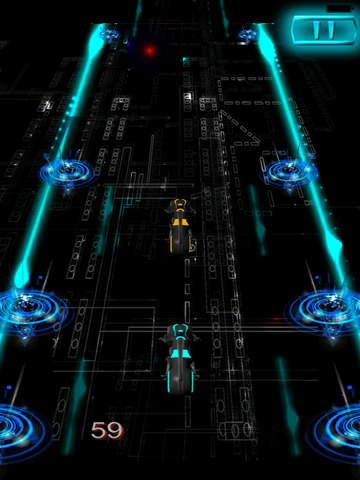 Style Racing Pro Screenshots