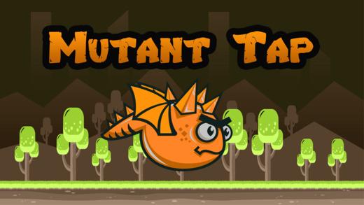 Mutant Tap Pro