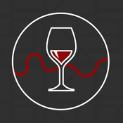 The London Wine Guide