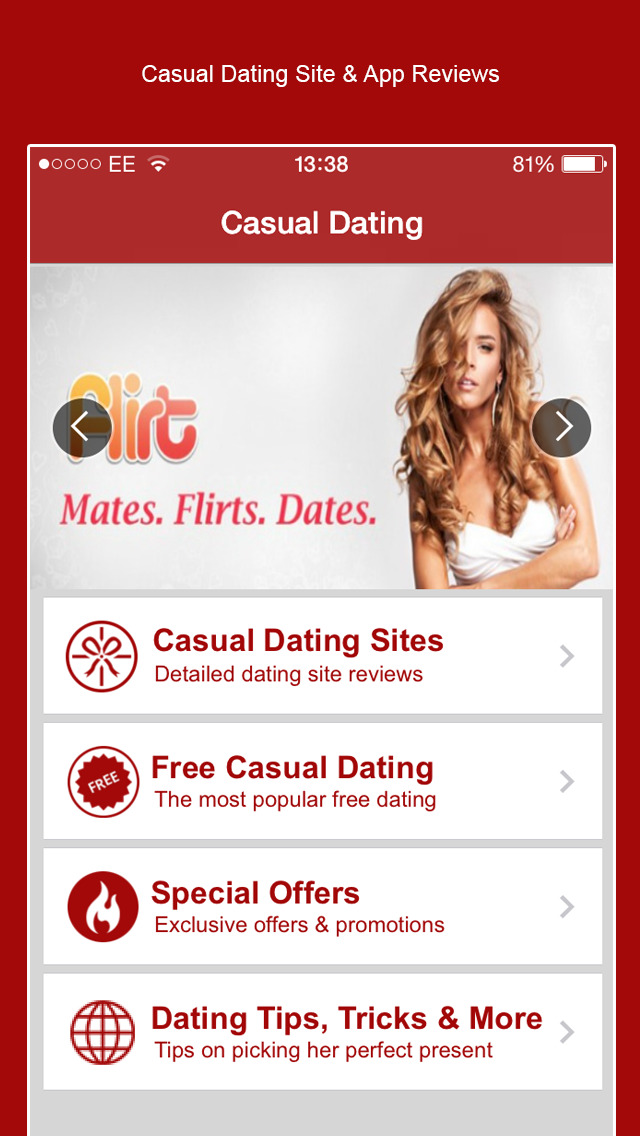 Best dating apps for fuck buddies