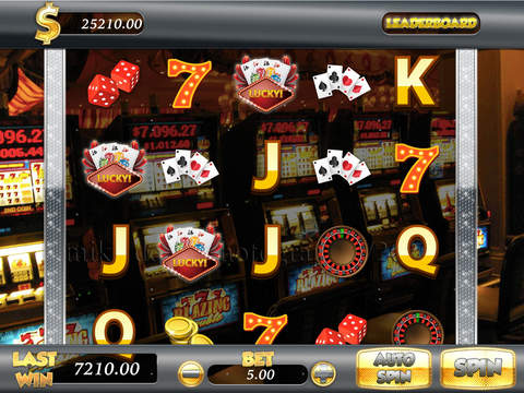 """` 777 ""` Awesome Las Vegas Golden Slots – FREE Slots Game"