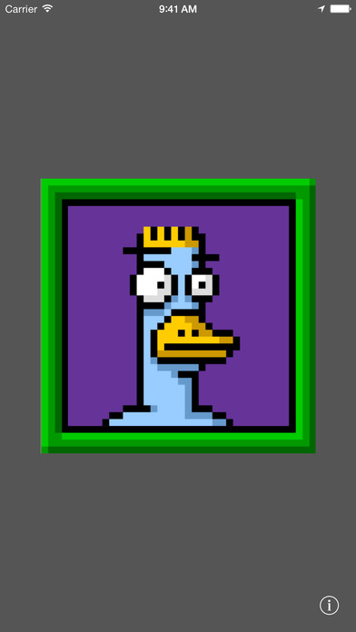 Duck iPhone Screenshot 5