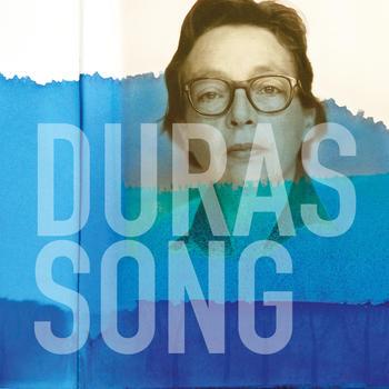 Duras Song 書籍 App LOGO-APP試玩