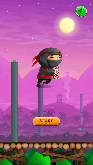 Super Ninja Boxer