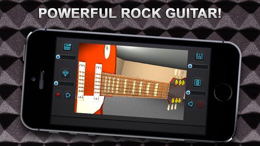 Music Studio 3D Plus