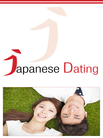 Japanese Dating on the App Store